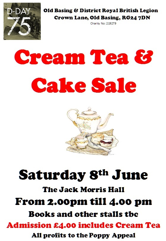 061745677 Local events, music, theatre, comedy, car boot sales and what's on ...